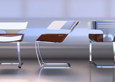 RIVA FURNITURE CONCEPT_Chair_04