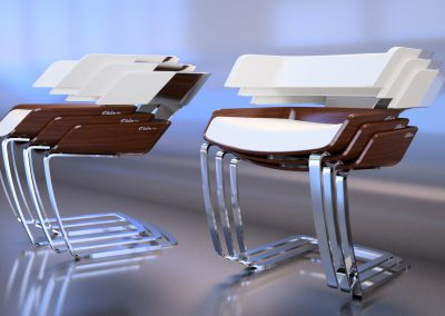 RIVA FURNITURE CONCEPT_Chair_05