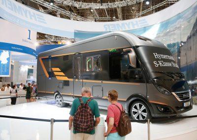 HYMER-SKlasse-DesignStudie 1-Caravan16