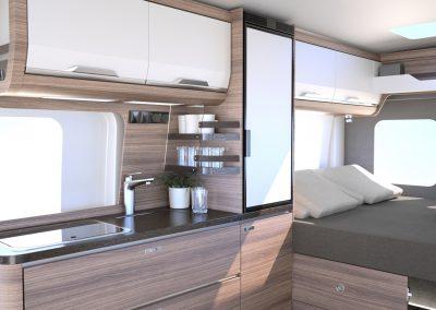 KNAUS BOXLIFE Designkonzept_01
