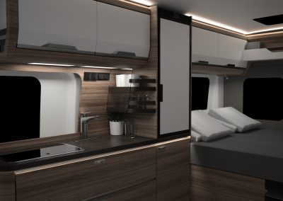KNAUS BOXLIFE Designkonzept_02