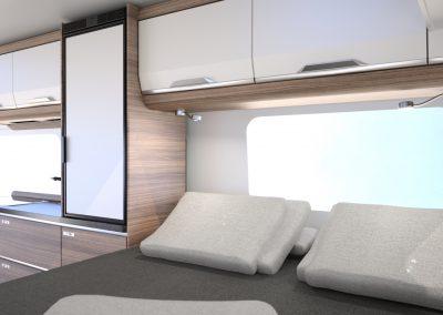 KNAUS BOXLIFE Designkonzept_03