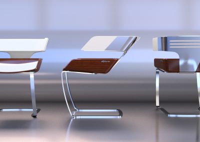 RIVA FURNITURE CONCEPT_Chair_04