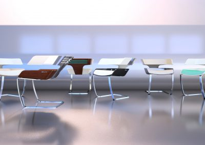 RIVA FURNITURE CONCEPT_Chair_16