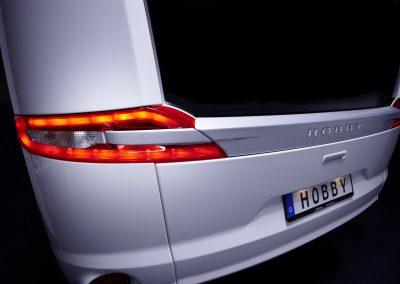 HOBBY-Premium-HELLA-Design Bergmann