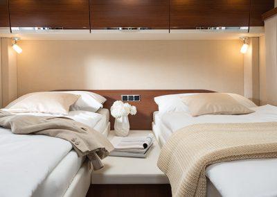 MORELO HOME Interieur - Schlafen