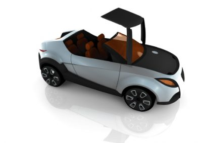 SEAT SOLERO Transportation-Design_SEAT Karmann 2