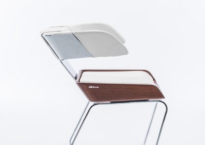riva_aquarama_chair_jb_01
