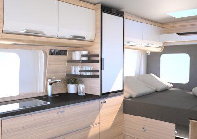 KNAUS BOXSTAR Designkonzept_02